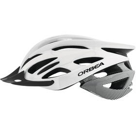 ORBEA H 10 Cykelhjelm hvid